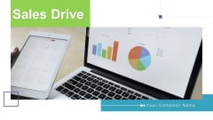 Sales Drive Training Target Ppt PowerPoint Presentation Complete Deck With Slides