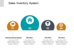 Sales Inventory System Ppt PowerPoint Presentation Icon Example Cpb