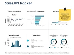 Sales Kpi Tracker Marketing Ppt PowerPoint Presentation Icon Themes