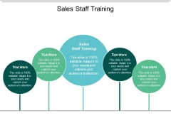 Sales Staff Training Ppt PowerPoint Presentation Inspiration Graphics Tutorials Cpb