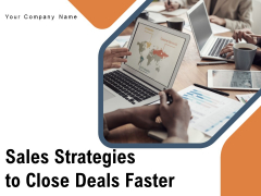 Sales Strategies To Close Deals Faster Customer Competition Strategy Ppt PowerPoint Presentation Complete Deck