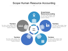 Scope Human Resource Accounting Ppt PowerPoint Presentation Styles Pictures Cpb