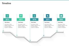Scorecard Measure Digital Shift Progress Timeline Ppt Portfolio Sample PDF