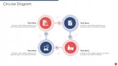 Security Functioning Centre Circular Diagram Ppt Portfolio Diagrams PDF