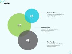 Seed Capital Venn Ppt PowerPoint Presentation File Topics PDF