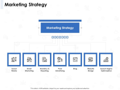 Seed Investment Marketing Strategy Ppt File Background PDF