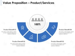 Seed Investment Value Proposition Product Services Ppt Pictures Example Topics PDF