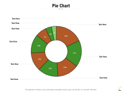 Selecting Appropriate Distribution Channel New Product Pie Chart Ppt Infographic Template Background Images PDF