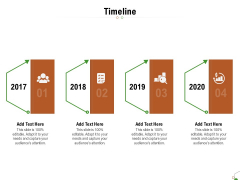 Selecting Appropriate Distribution Channel New Product Timeline Ppt Inspiration Template PDF