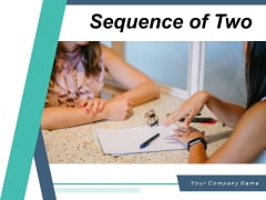 Sequence Of Two Financial Investment Ppt PowerPoint Presentation Complete Deck