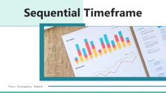 Sequential Timeframe Market Penetration Ppt PowerPoint Presentation Complete Deck With Slides