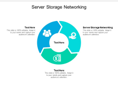 Server Storage Networking Ppt PowerPoint Presentation Icon Graphics Cpb