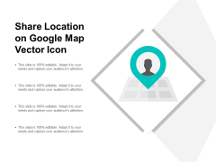 Google map PowerPoint templates, Slides and Graphics