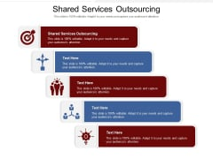 Shared Services Outsourcing Ppt PowerPoint Presentation Show Ideas Cpb Pdf