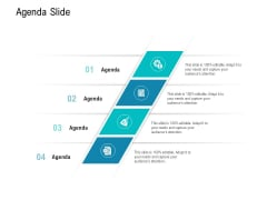 Smart Software Pricing Strategies Agenda Slide Ppt Gallery Design Inspiration PDF