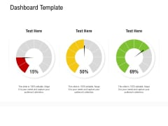 Smart Software Pricing Strategies Dashboard Template Ppt Styles Picture PDF