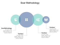 Soar Methodology Ppt PowerPoint Presentation Ideas Picture Cpb