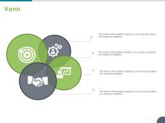 Software Testing Framework For Learners Venn Ppt PowerPoint Presentation Gallery Grid PDF