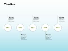 Solar Power Plant Technical Timeline Ppt Deck PDF