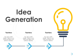 Solar System Implementation And Support Service Idea Generation Ppt Inspiration Sample PDF
