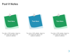 Solar System Implementation And Support Service Post It Notes Ppt Icon Format PDF
