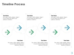 Solar System Implementation And Support Service Timeline Process Ppt Ideas Icon PDF