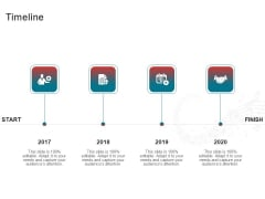 Sound Production Firm Agreement Proposal Timeline Ppt Layouts Introduction PDF