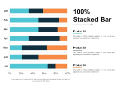 stacked bar finance ppt powerpoint presentation show graphics pictures