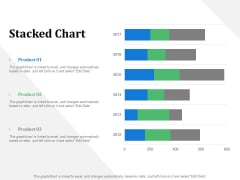 Stacked Chart Business Marketing Ppt PowerPoint Presentation File Design Ideas