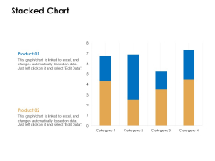 Stacked Chart Ppt PowerPoint Presentation Infographics Images