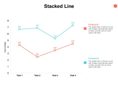 Stacked Line Graph Ppt PowerPoint Presentation Portfolio Brochure