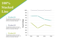 Stacked Line Ppt PowerPoint Presentation Layouts Sample