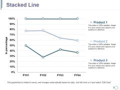 Stacked Line Ppt PowerPoint Presentation Portfolio Samples