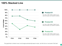 Stacked Line Ppt PowerPoint Presentation Slides Show