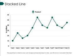 Stacked Line Ppt PowerPoint Presentation Summary Inspiration
