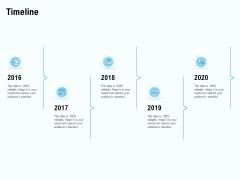 Staffing Offshoring Proposal Timeline Ppt Professional Slide PDF