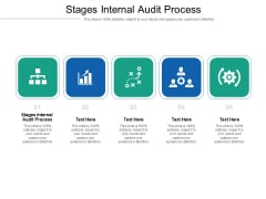Stages Internal Audit Process Ppt PowerPoint Presentation Styles Skills Cpb Pdf