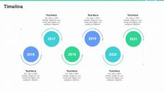 Stakeholders Participation Project Development Process Timeline Ppt Ideas Shapes PDF