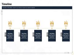 Star Employee Timeline Ppt Portfolio