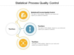 Statistical Process Quality Control Ppt PowerPoint Presentation Introduction Cpb
