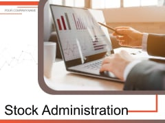 Stock Administration Employee Meeting Management Ppt PowerPoint Presentation Complete Deck