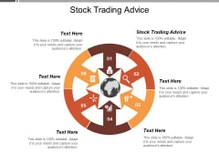 Stock Trading Advice Ppt PowerPoint Presentation Outline Diagrams Cpb