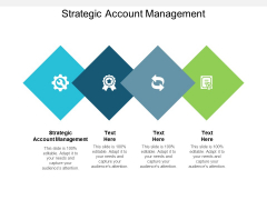 strategic account management ppt powerpoint presentation gallery design inspiration cpb