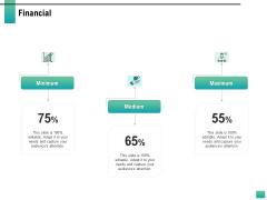Strategic Manpower Management Financial Ppt Pictures Design Ideas PDF