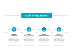 Strategic Marketing Plan Build Strong Brands Ppt PowerPoint Presentation Summary Graphics Download PDF