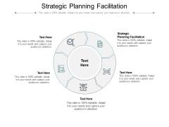 Strategic Planning Facilitation Ppt PowerPoint Presentation Summary Slide Cpb Pdf