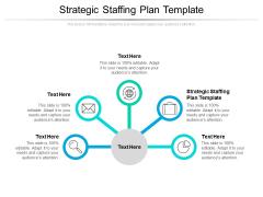 Strategic Staffing Plan Template Ppt PowerPoint Presentation Portfolio Objects Cpb Pdf