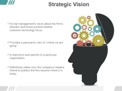 Strategic Vision Ppt PowerPoint Presentation Example 2015