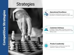 Strategies Planning Marketing Ppt PowerPoint Presentation Gallery Professional