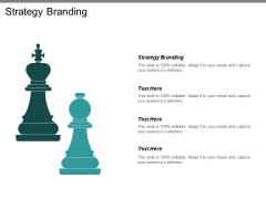 Strategy Branding Ppt PowerPoint Presentation Ideas Slide Download